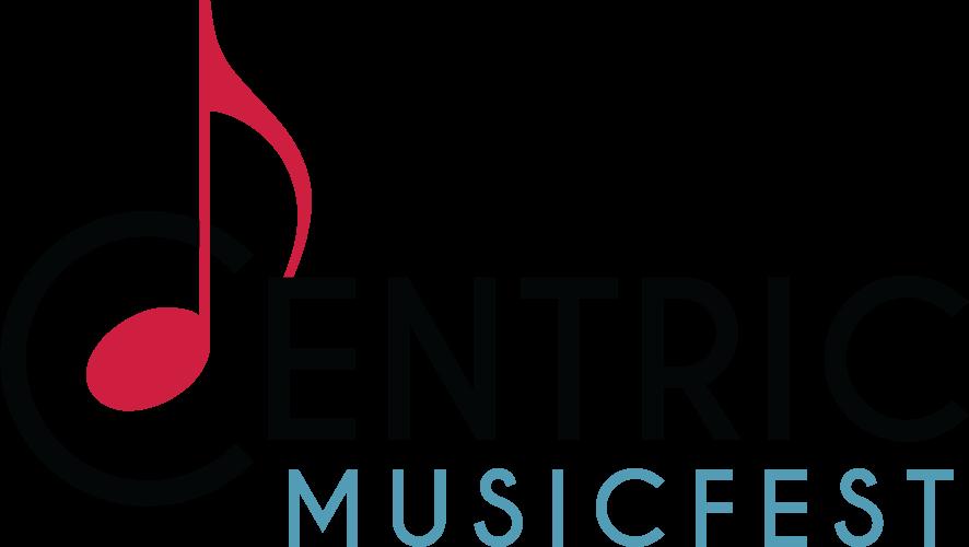 Centric Music Fest